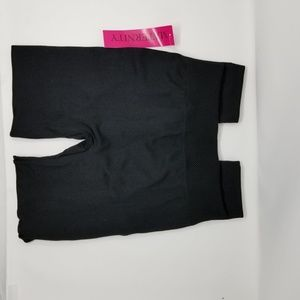 640a7fe5d2282 first kick maternity Pants - Womens First Kick Maternity Cozy Leggings Black
